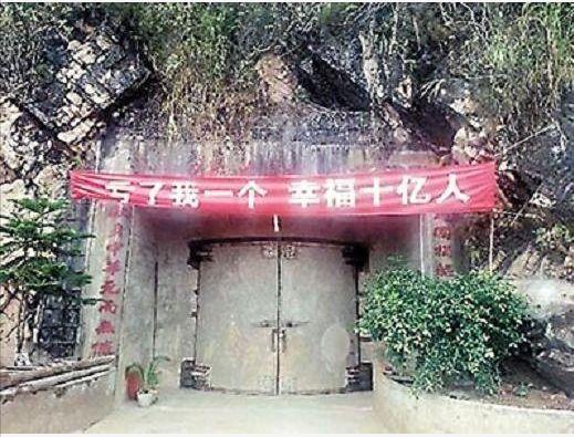 """砚山吧&砚山曾经有一个""""三八女子火线服务队"""",你知道吗?(附纪录片)"""