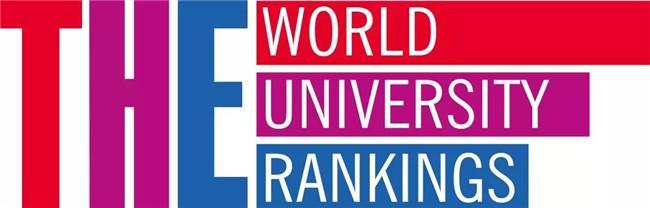 2020年THE世界大学排名公布,牛津蝉联榜首,美国高校继续霸屏