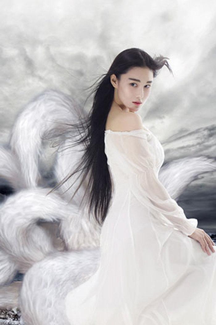 军嫂发文称不愿意与张馨予为伍,张馨予怒怼:触碰我底线了