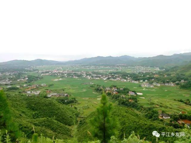 平江县有多少人口_岳阳市平江县有多少人口
