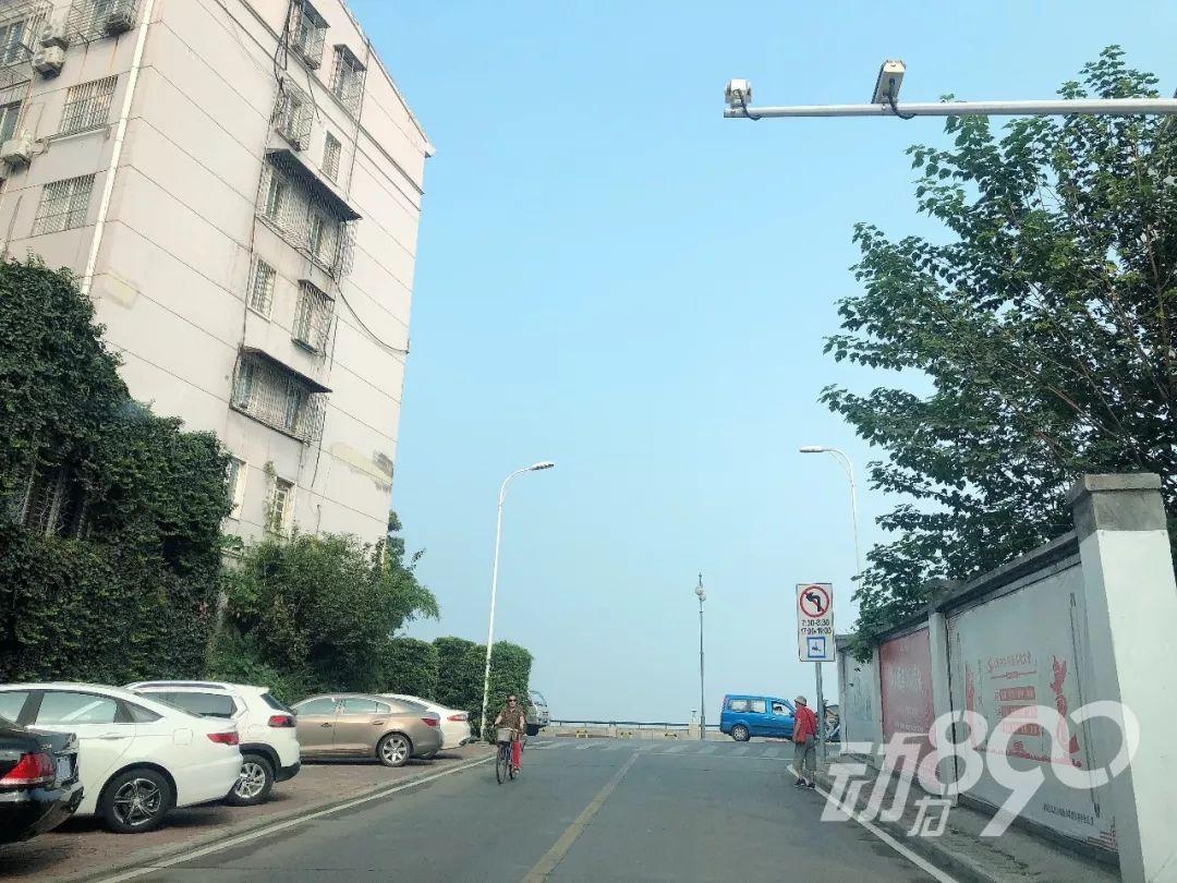 襄阳市殡仪馆 - 首页
