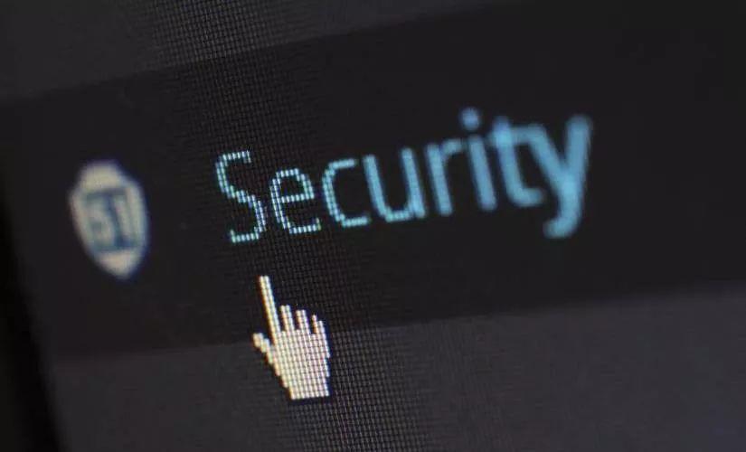 物联网正在面临的 9 大安全挑战!