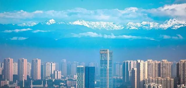 【读城】成都,一座网红城市的ab面家装设计要多久才能上手图片