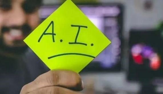 高尚大的人工智能背后:真的只是单调、枯燥和密集劳动吗?