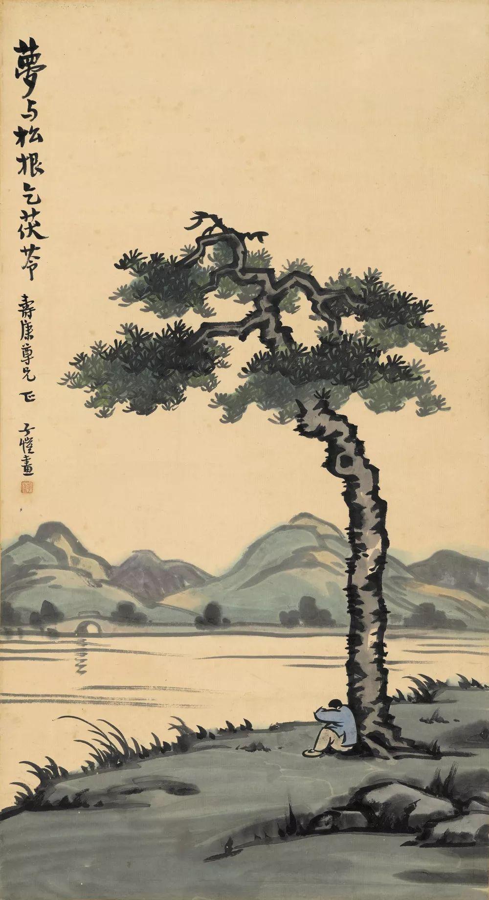徐继畲后人文物&范寿康先生后人再次向浙江省博物馆捐赠文物