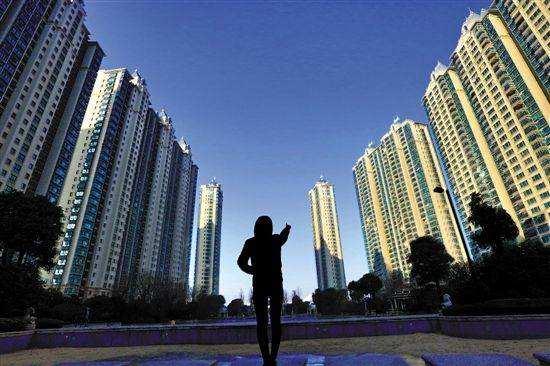 原创            未来三五年,房价还有可能降下来吗?
