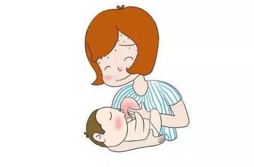 宝宝最难忍受的十件事,你知道多少?