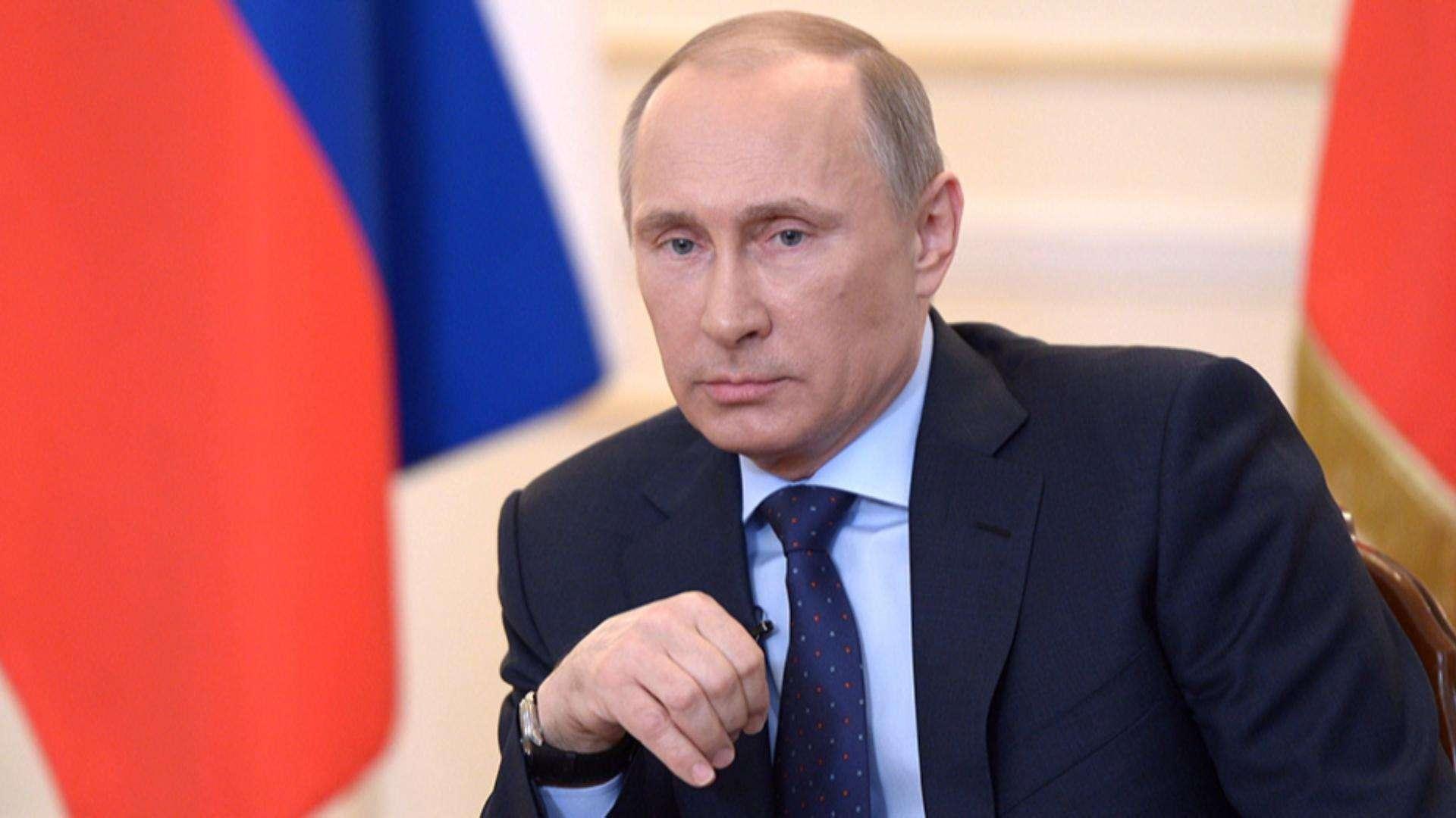 俄罗斯gdp排名_俄罗斯2019年gdp是多少人均存款为21万卢布