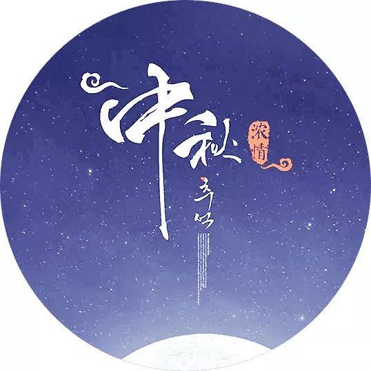 http://www.gyw007.com/nanhaijiaoyu/349381.html
