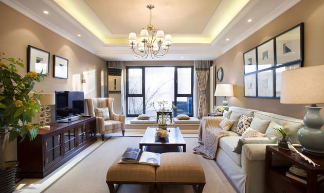 """开发商""""骨折价""""卖房 每平米最高降近万元!捡便宜的机会来了?"""