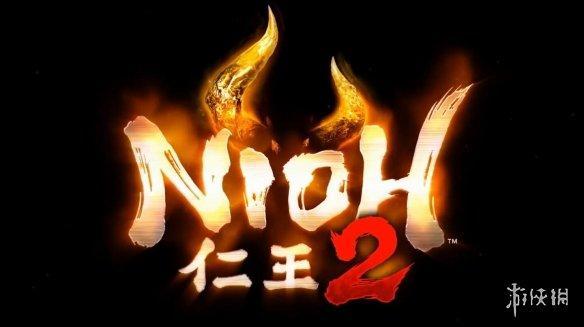 TGS19:《仁王2》新预告公开发售时间!好多妖怪