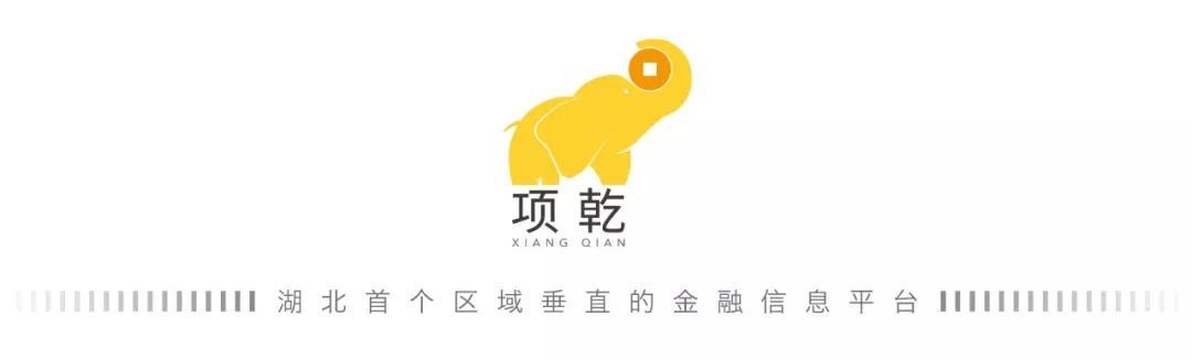 23家股份回購最少40億元, 熊市鄂股回購圖鑒_回購