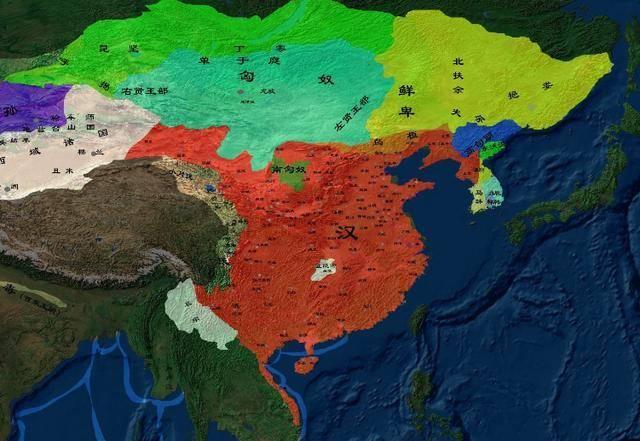吕梁各县人口_山西省各市人口面积排名 数据图表(2)