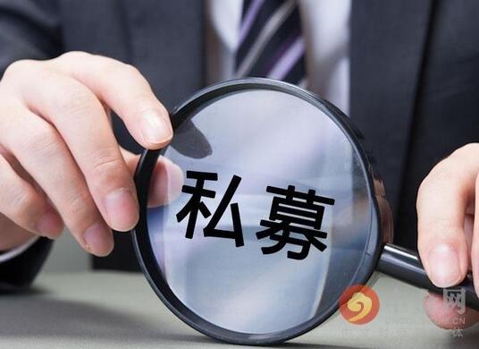 【景林和凱豐今年收益率穩居30% 永安國富止步于前五】 國富
