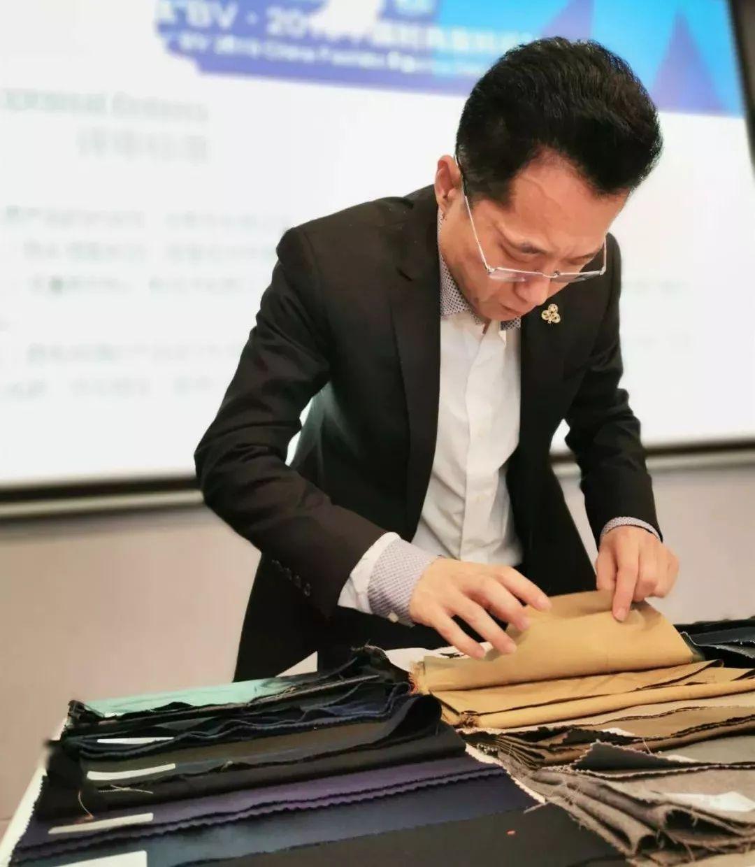 全国十佳及**纺织面料设计师创意沙龙活动在杭州举行 -慧聪网