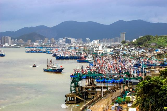 象山县人口_夏天来了,据说男女老少的象山人都往这个地方去 搜狐旅游 搜狐网