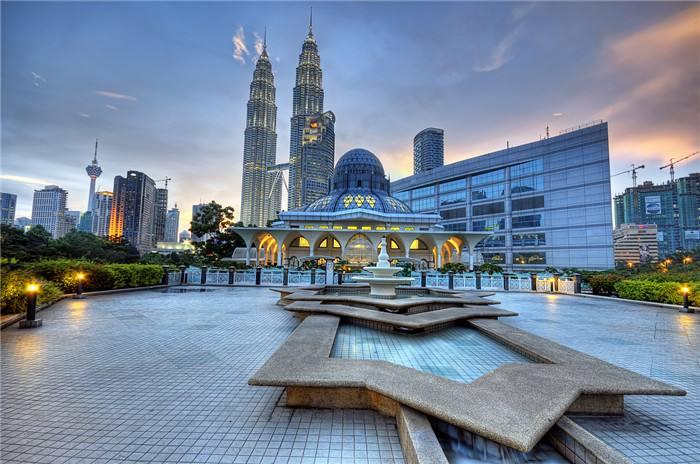 2019马来西亚第二家园MM2H知多少?