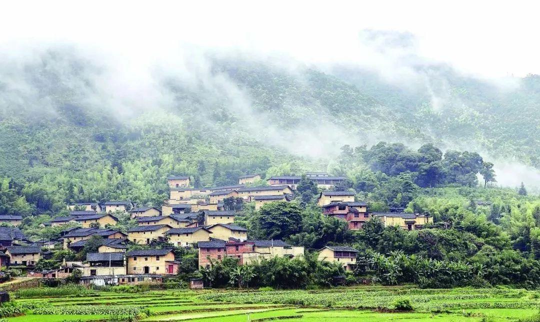 甘孜州九龙乡县有多少人口_甘孜州十八个县地图