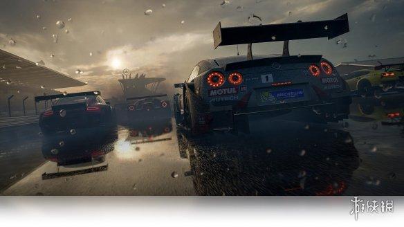 Xbox港服开启特惠活动:37款经典游戏最低7折起