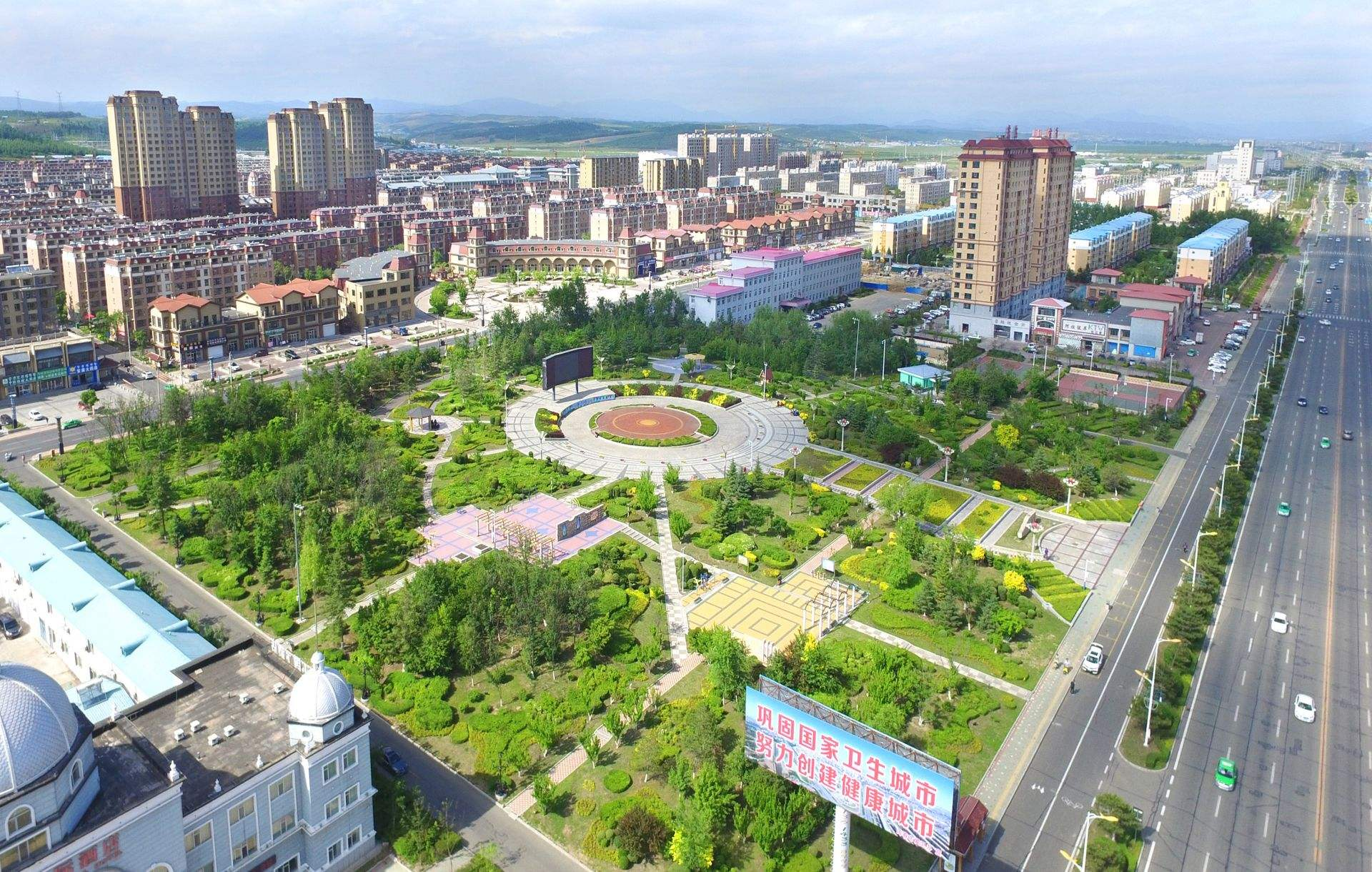 绥芬河gdp_绥芬河口岸图片