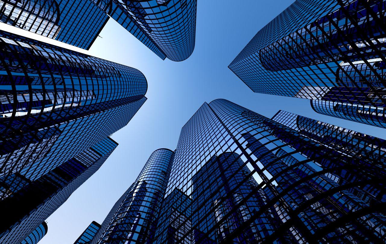 頭部房企 [50家頭部房企半年報總結:總營收1.8萬億,負債總額超15萬億]