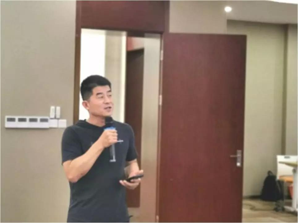 天安财险举办重点三级机构非车部新人岗前培训班插图(1)
