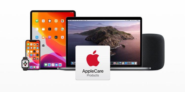 苹果AppleCare+将改为订阅制,可服务到iPhone退役