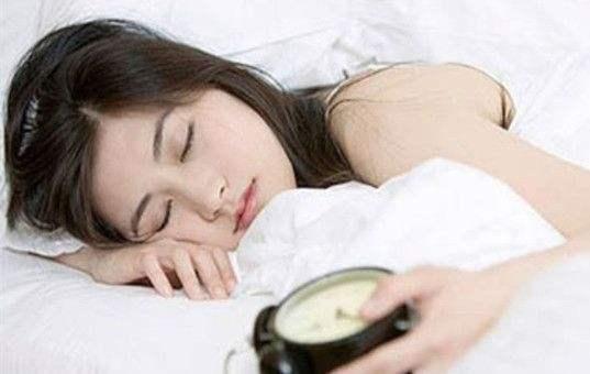 女人怀孕多久身体有反应?若成功怀上,三个早孕心信号会提醒你!