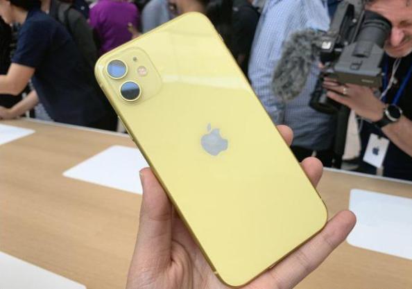 领跑iPhone11的夜景模式,魅族做到了!