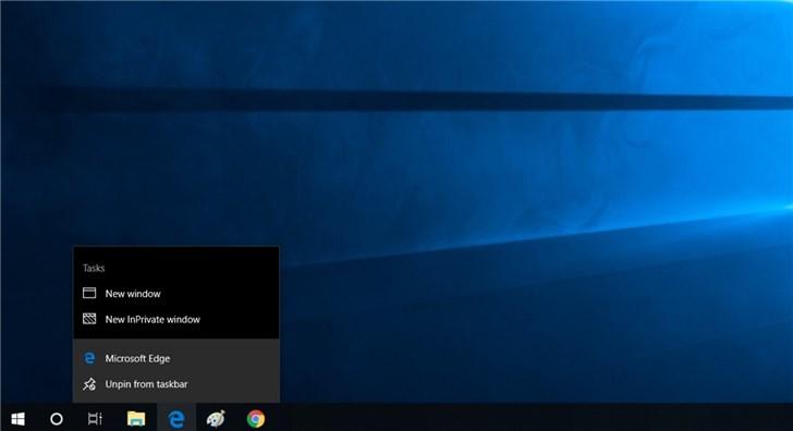 微软承认Windows10补丁搞坏了开始菜单和搜索