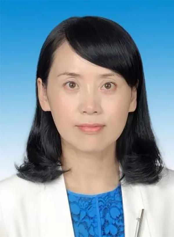 温州市政府金融办主任汤筱疏获任副市长