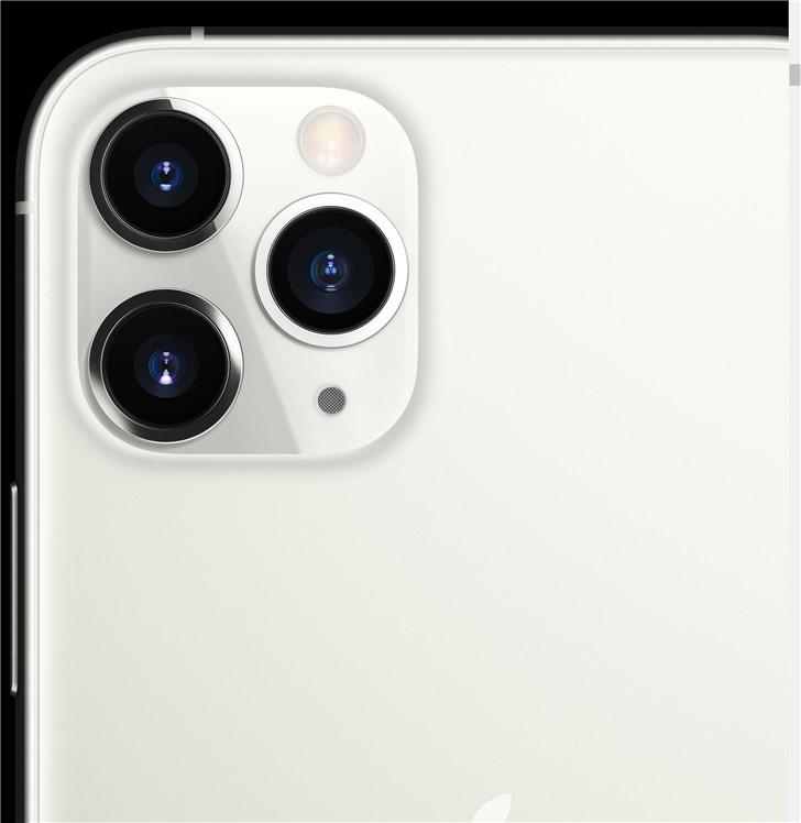 苹果iPhone11/Pro/Max考虑买吗?IT之家万人投票结果出炉