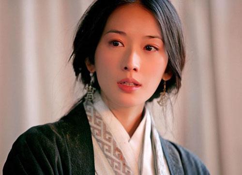 林志玲退出中秋晚会的突发状况是什么,是怀孕还是档期问题?