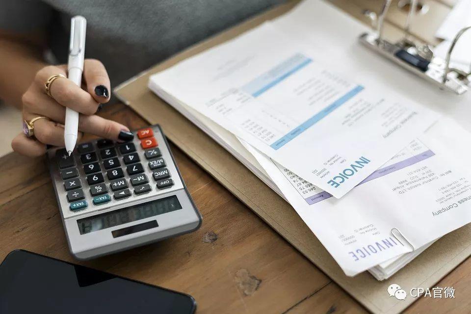 浅谈实体理论在合并财务报表编制中的应用