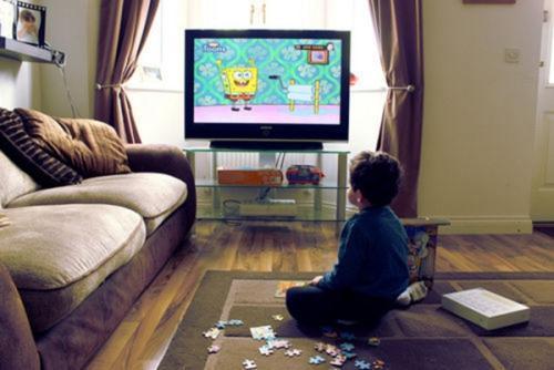 """4岁孩子模仿视频身亡,只因监护人没有做好这5件事"""""""