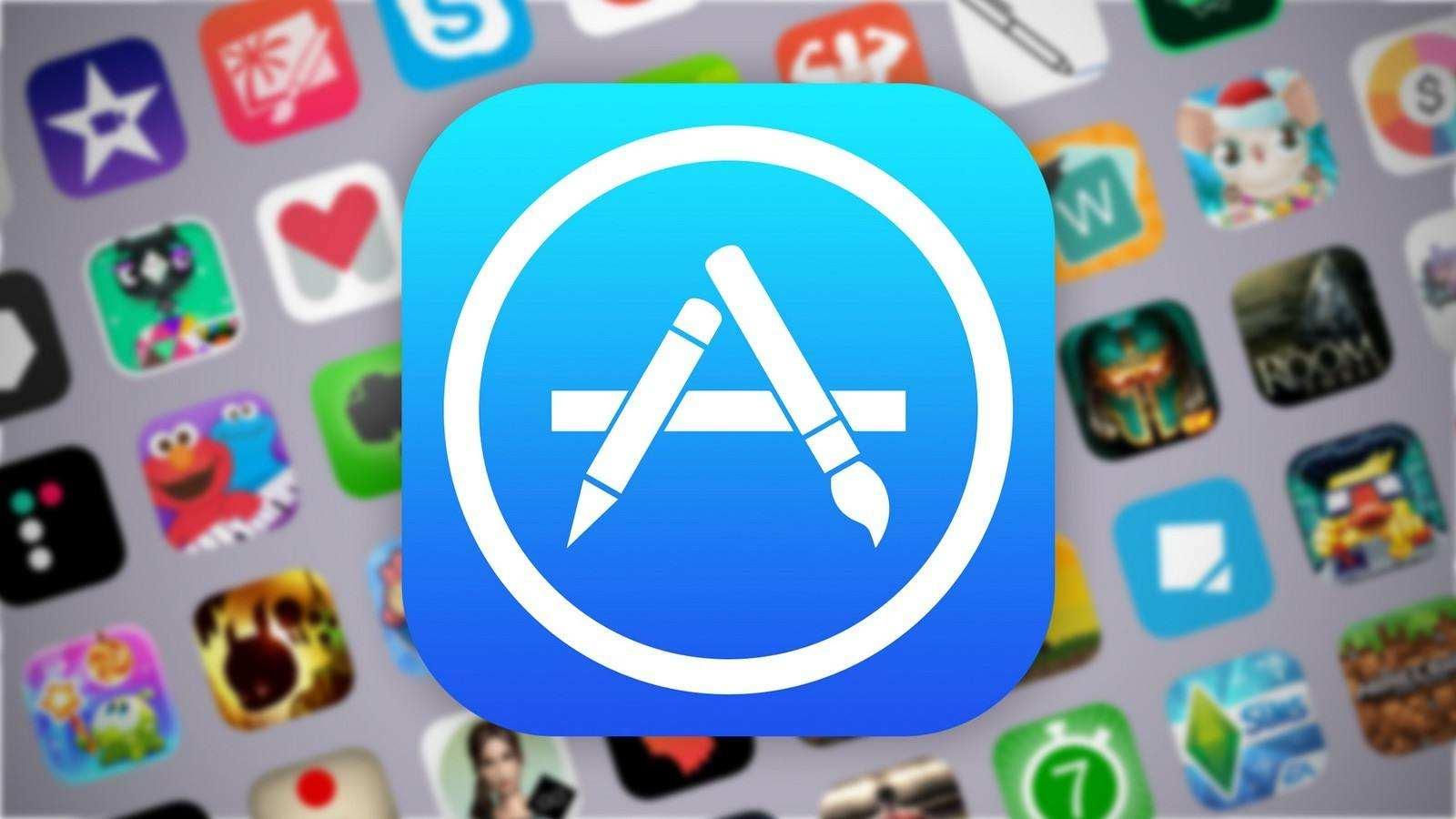 苹果公司更新AppStore审查指南:限制儿童应用第三方广告