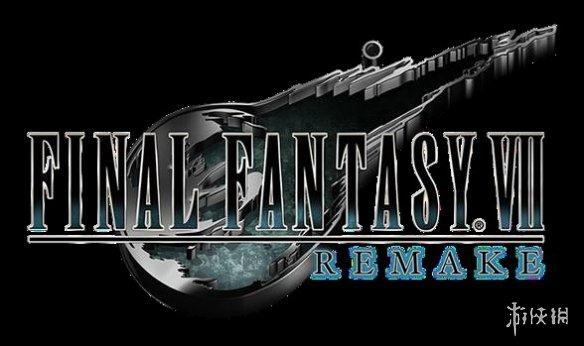 TGS19:《最终幻想7》豪华版详情!含帅炸机车手办