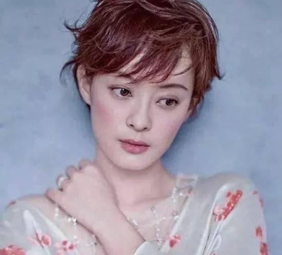 7位内地演戏最好的女演员,孙俪只能垫底,第一名毫无争议