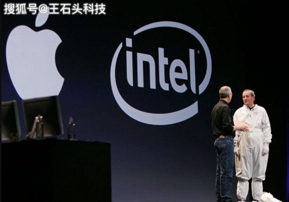 iPhone 11又是Intel基带,拆解图清晰可见!信号靠谱吗?