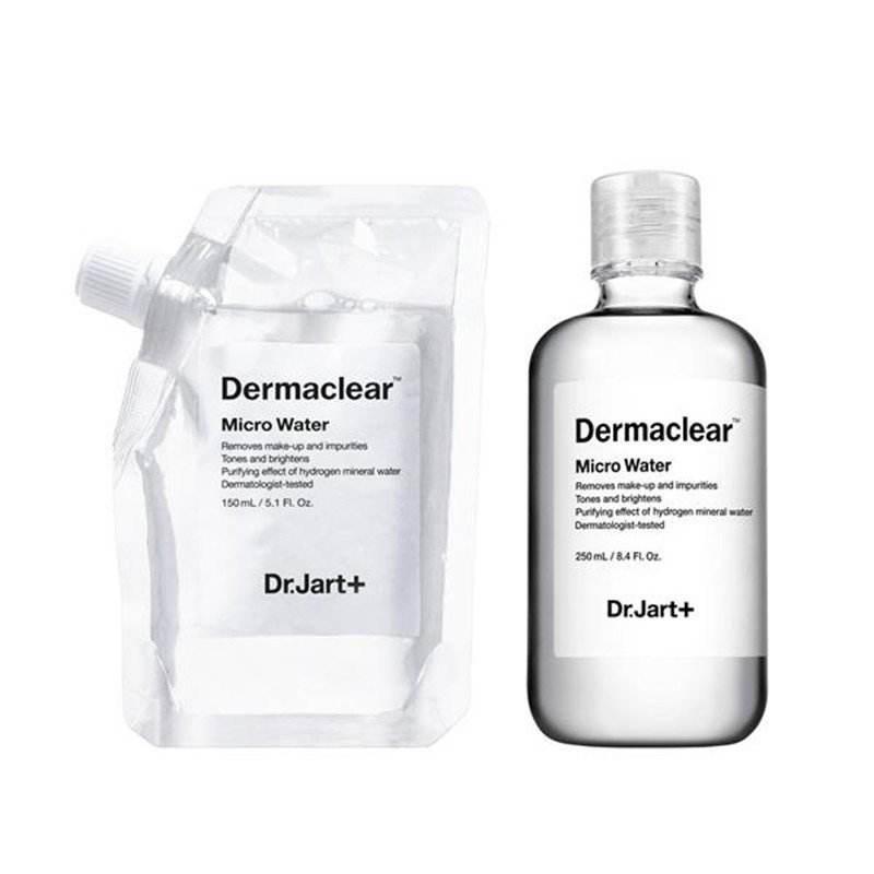 2019卸妆水排行榜_卸妆水与卸妆油哪种好用,有什么区别