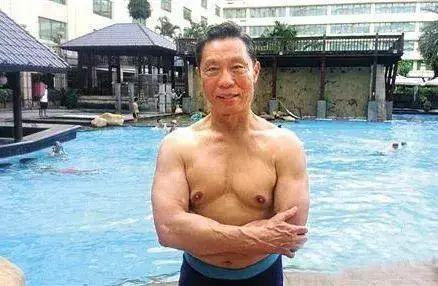钟南山院士自述:69岁突发心肌梗死,做完心脏支架我悔恨不已!