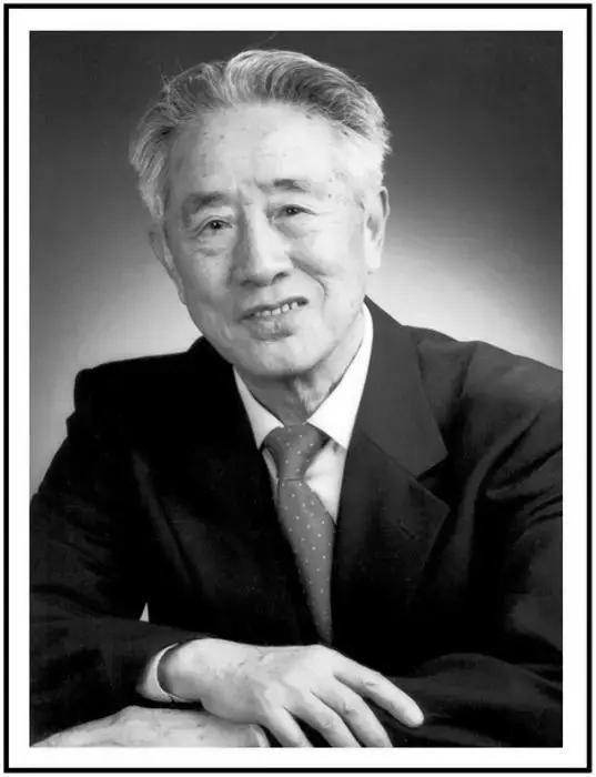地震学家李玶院士逝世,曾负责三峡工程地质工作