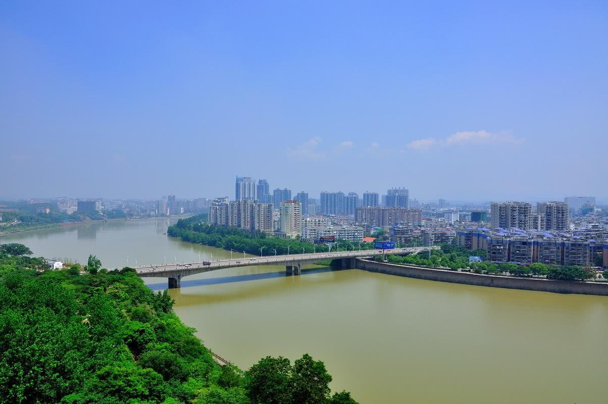 赣州有多少人口_赣州今冬明春大面积扩绿 打造一流生态环境
