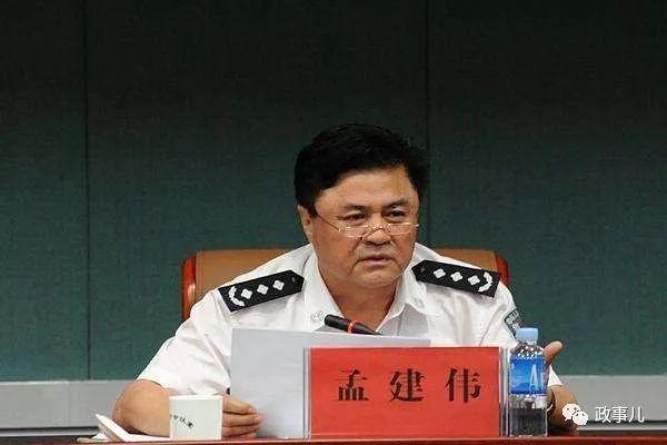 副厅长之子,26岁就利用父亲职权收钱