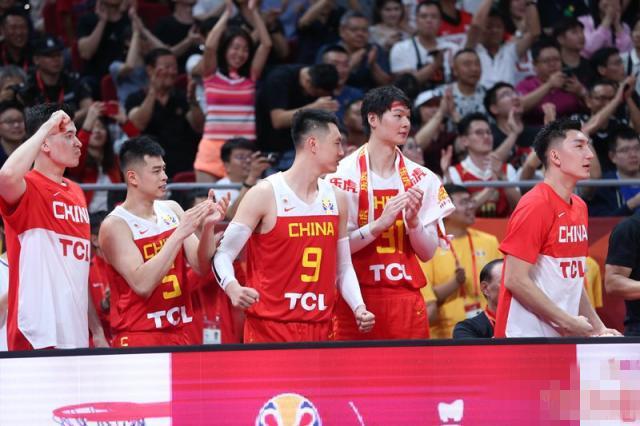 原创CBA公布新赛季体测规定:世界杯12人免测,王哲林事件不会重演