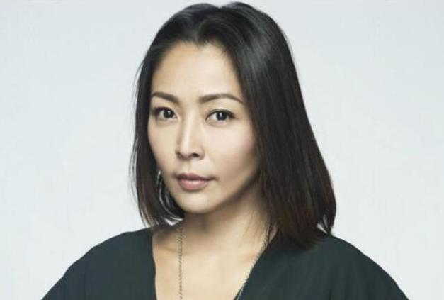 46岁歌手林晓培因酒驾撞死人事业扑街,复出录节目酬劳只有17块