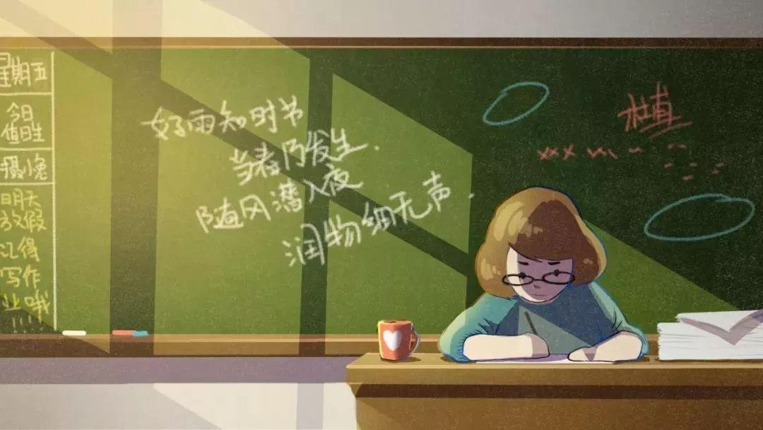 我最尊敬的老师_自闭症师资需真才实学 不可 鱼目混珠