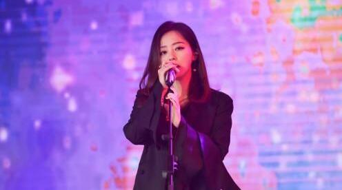 唱歌技巧和發聲方法