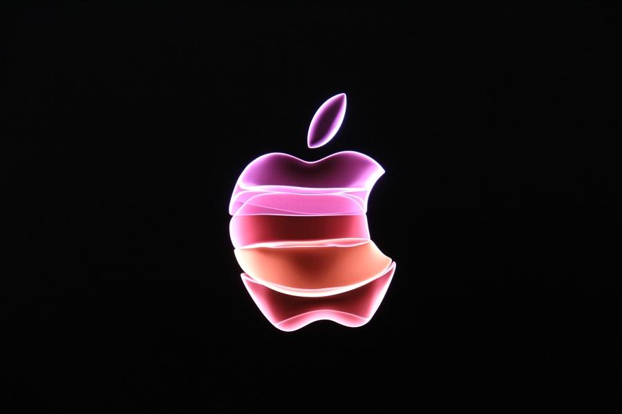 苹果真的没有了创新?别忘了苹果最擅长什么