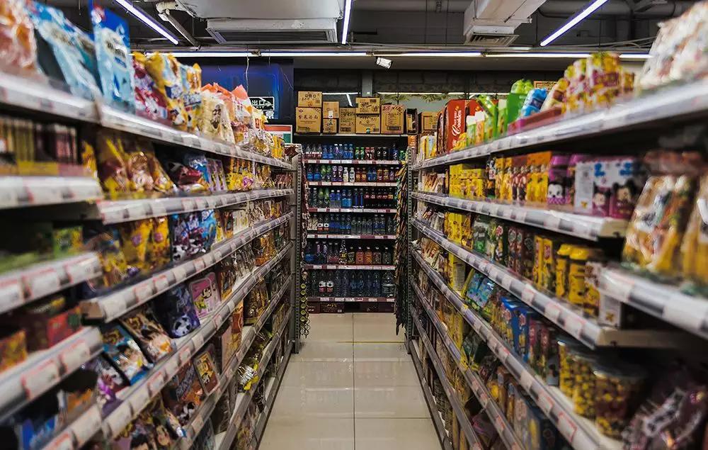 食品工业也如是,经过70年的发展,不同消费群体的需求越来越多样化。徐学兵指出,未来食品工业的一个新挑战是,怎样从工业加工的单一大众化向多元化、高端化发展。